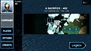 Battle Group 2 Gameplay(PC)