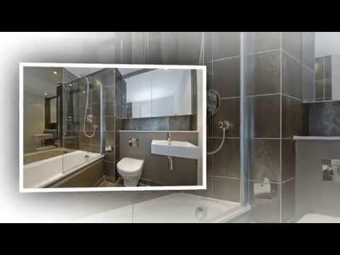 Essex Bathrooms