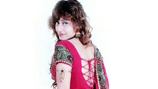 Chikni Chameli | Katrina Kaif | Hrithik Roshan | Sanjay Dutt | Agneepath