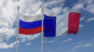 Командный чемпионат Европы 20 21 Сборная России сборная Франции Комментируют Наталья и Игорь