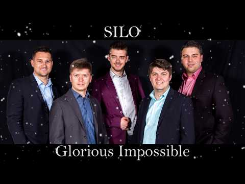 Silo - Glorious Impossible