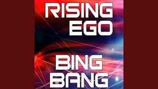 Bing Bang Radio Mix
