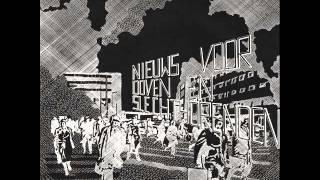 Indirekt - Nieuws Voor Doven En Slechthorenden (EP 1984)