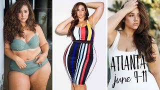 Latest Summer fashion style  - Plus size fashion   Clothes For Plus Size Women