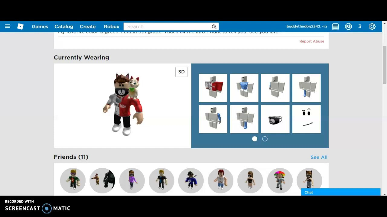 how to make your own t-shirt on roblox   free