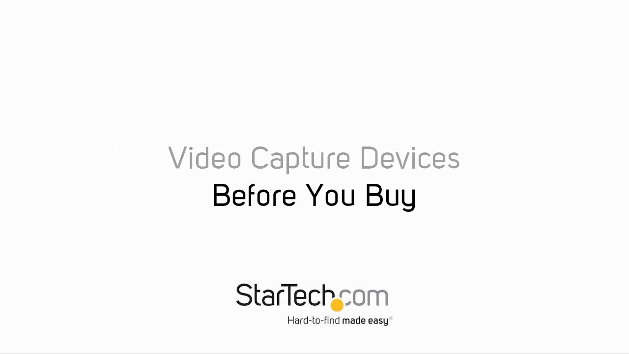 USB 2 0 Analog Video Capture Cable | S-Video & Composite for Mac and