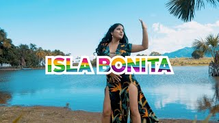 Isla Bonita - Yerba Fresca 4K (Video Oficial)