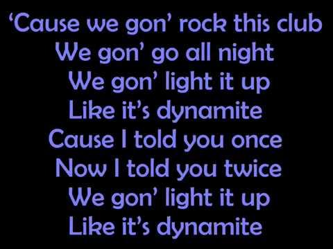 Troublemaker Beach House Lyrics
