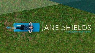 Jane Shields Pilates Intro 2019
