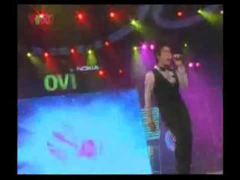 Song ca cung than tuong_Nguoi yeu be nho_Ho Ngoc Ha Ft. Bui Huy Hoang