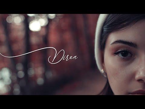 Rota & Lalfizu – DİREN (Official Music Video)