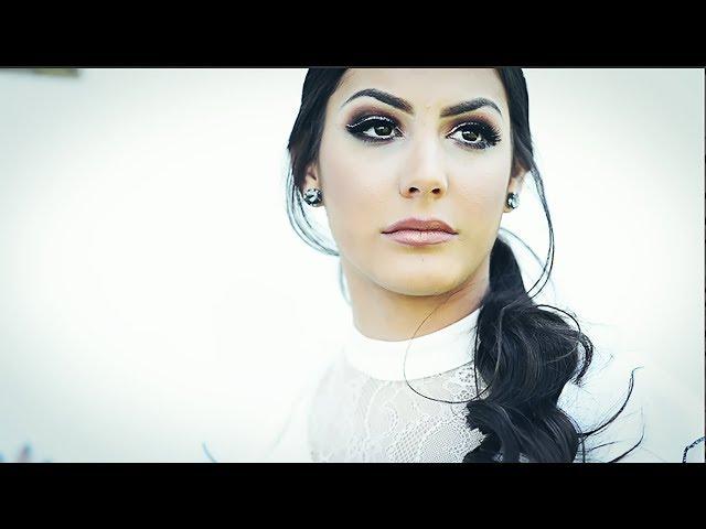 Lana Stanišić 4 - Photo by Dusko Luković