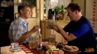 Лучший короткий тост!!!!