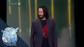 BSC's E3 2019 Discussion - Part 1: Microsoft, Bethesda