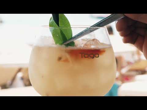 Taste Togo