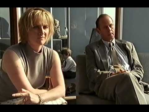 Nature Boy BBC 2000 Lee Ingleby  Part 2 45