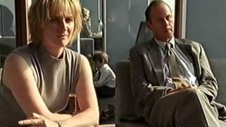 Nature Boy (BBC 2000) Lee Ingleby - Part 2 (4/5)