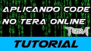 Tera code