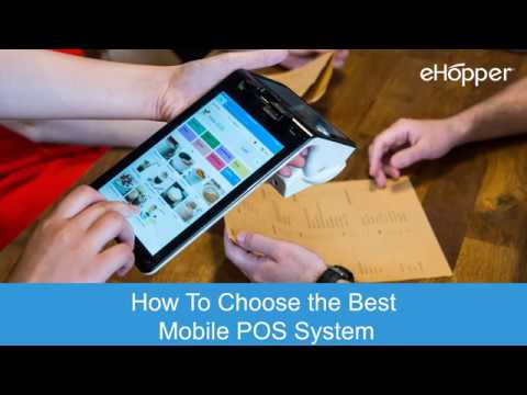 how-to-choose-the-best-mobile-pos-system