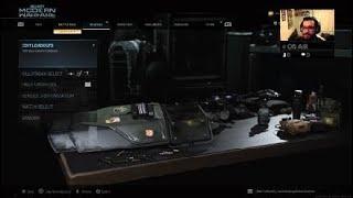 Call of Duty®: Modern Warfare®_20200701232625