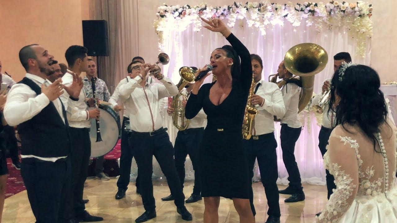 Brass Band Sandanski ft. Suzana Gavazova (Cover Version) - Bum bum, Ederlezi