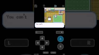 How to play Pokemon ash grey part 1 escape from spearrow tamil