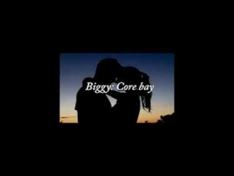 corebay