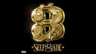 Stack On My Belt - (Feat. Wale, Whole Slab & Birdman) (SelfMade 3)