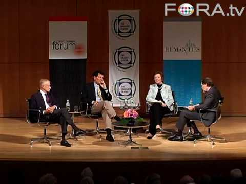 A Discussion on Political Power