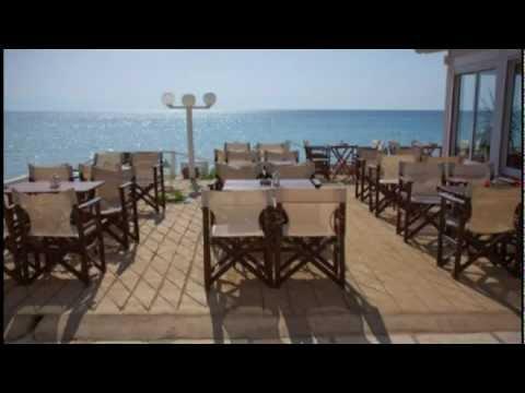 Leto Grcka-FURKA-Hotel-Halkidiki Royal(EUROTURS GRCKA Leto Letovanje Hoteli Apartmani Odmor).mpeg