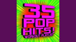 Don't Let Me Down (Workout Mix)