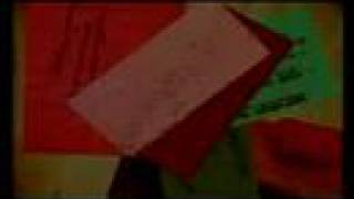 Tiramisu Trailer