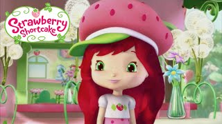 Video Girls show | Strawberry Shortcake ★ A BERRY BITTY GRAND OPENING HD ★ Berry Bitty Adventures download MP3, 3GP, MP4, WEBM, AVI, FLV September 2018