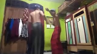 "Video Parodi Eta terangkanlah Versi ""Anak santri"" download MP3, 3GP, MP4, WEBM, AVI, FLV Maret 2018"