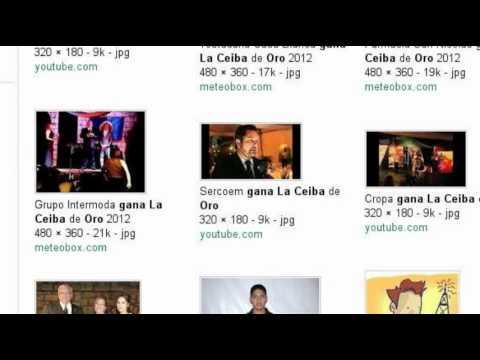 Radio la Voz del Valle Gana La Ceiba de Oro