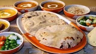मोटापा कम करने के लिए क्या खाना चाहिए Motapa Kam Karne Ke Liye Kya Khana Chahiye Hindi Me