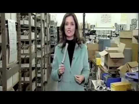 2011 Reel | ABC News (Assignment Reporter and Anchor, KGO San Francisco)