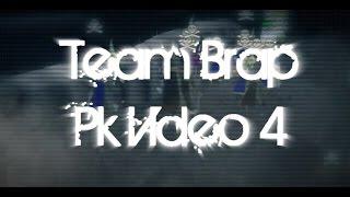 Team BRAP PK Video 4 [Oldschool Runescape 2007]