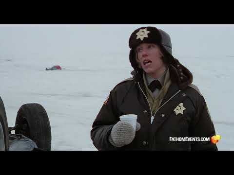 Fargo 25th Anniversary