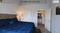 9518 West San Juan Circle 305 Littleton CO 80128