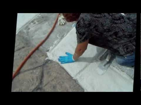 Tennessee New Self Build Natural Swimming Pool Category Youtube