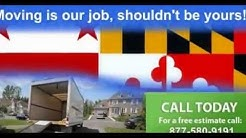 Long Distance Car Movers DC
