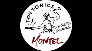 Montel - Got 2 Have U