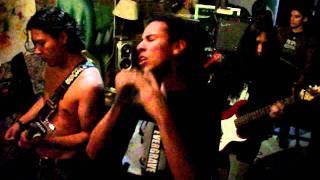 Baixar EVERGRAVE Album Debut 'In Silence'