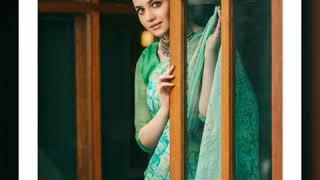Zara noor Abbas Latest photoshoot