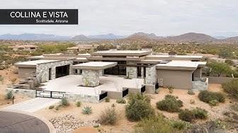 Desert Architecture Series #8   Mark Sever   Scottsdale, Arizona