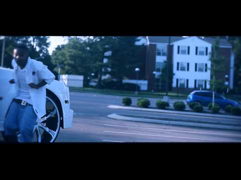 Cannible - Memphis Tigers Anthem (Prod By @MontanaLx ) Dir By @Will9o1