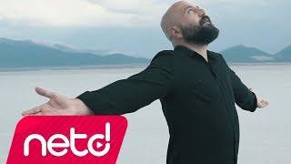 Azad Bitlis - İçmek