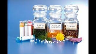 14 абсолютно бесполезных лекарств, на которые тратить деньги нельзя !