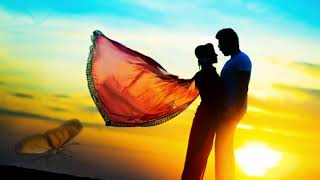 Tumi Amar Prothom Sokal Lyric | Bangla Song | Tapan Chowdhury | Shakila Zafar